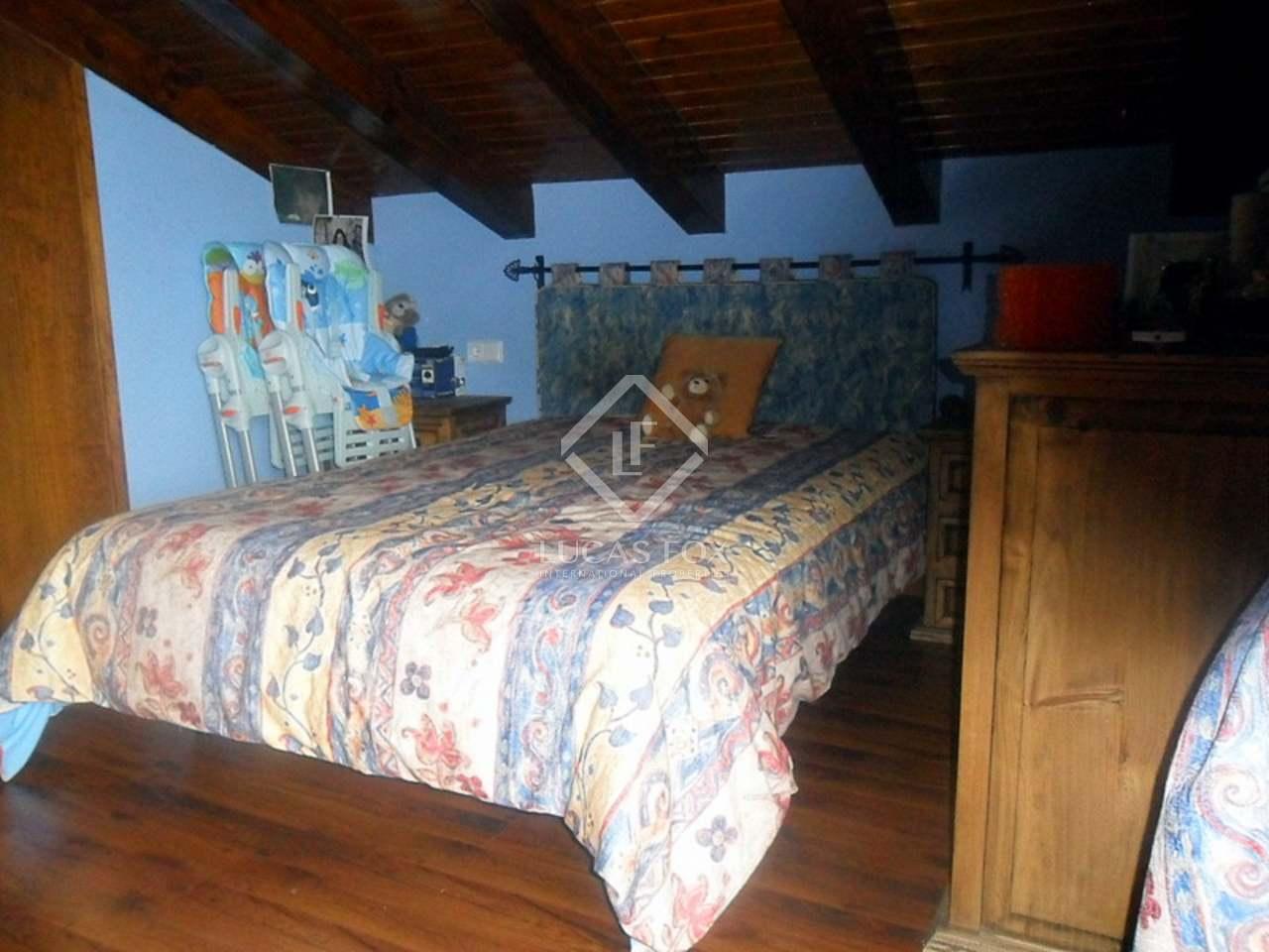 Overstock.com | The Best Deals Online: Furniture, Bedding ...