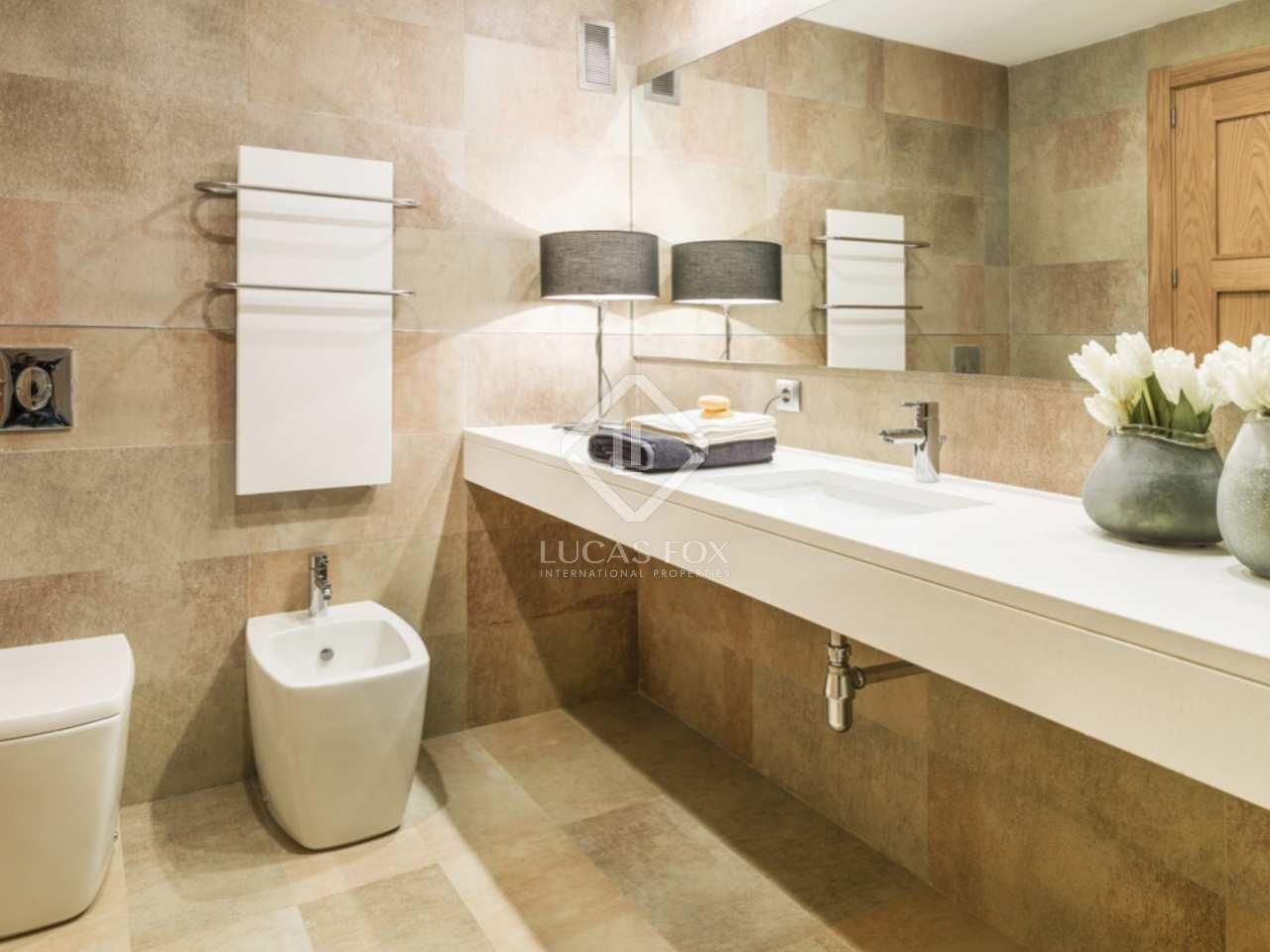 neubau wohnungen zum verkauf in palma mallorca. Black Bedroom Furniture Sets. Home Design Ideas