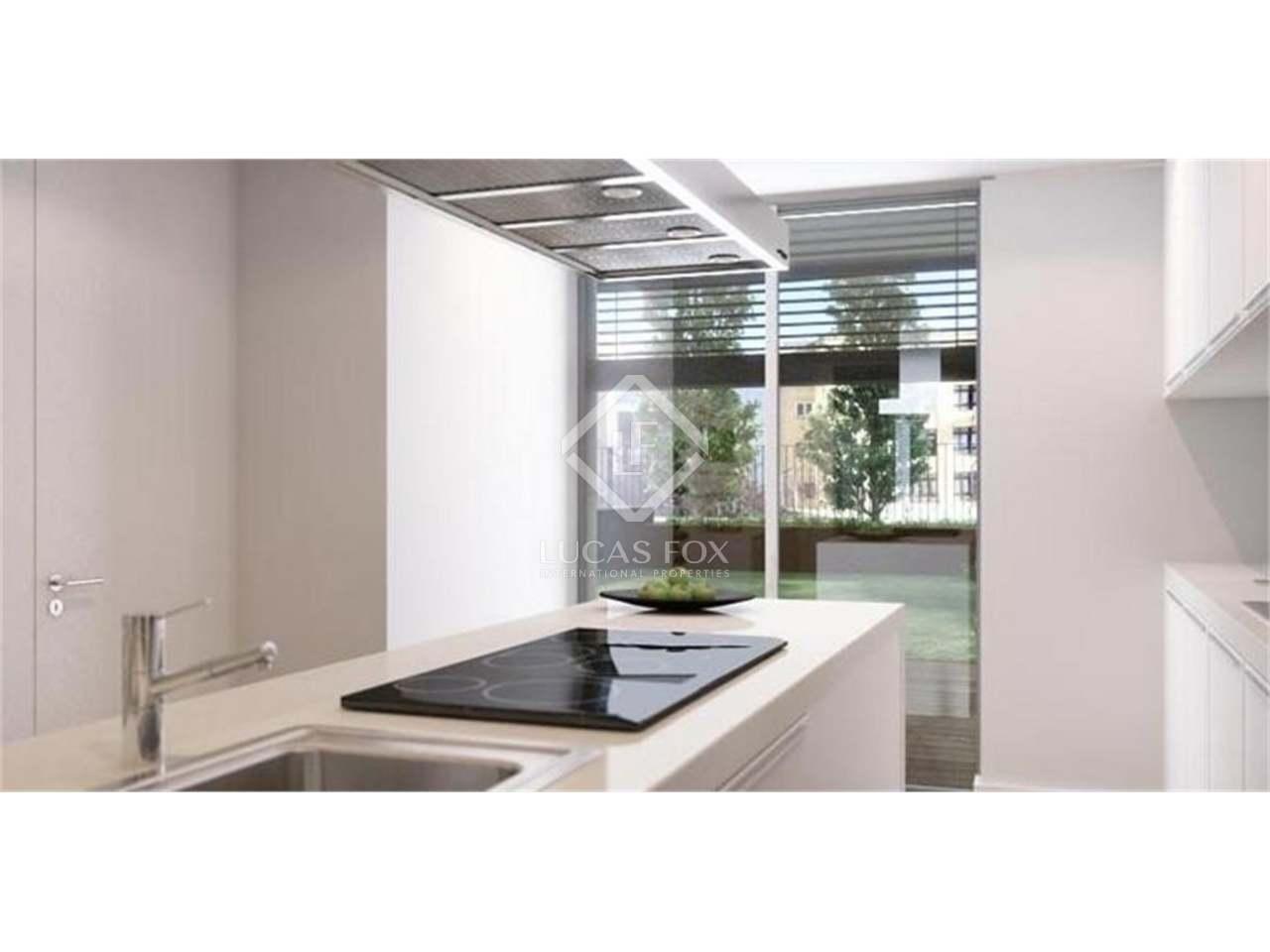 374m wohnung zum verkauf in lissabon stadt portugal. Black Bedroom Furniture Sets. Home Design Ideas
