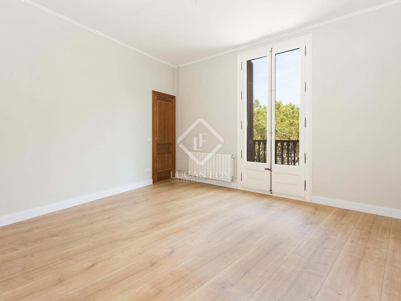 Appartement de 172m a vendre g tico barcelone for Appartement piscine barcelone