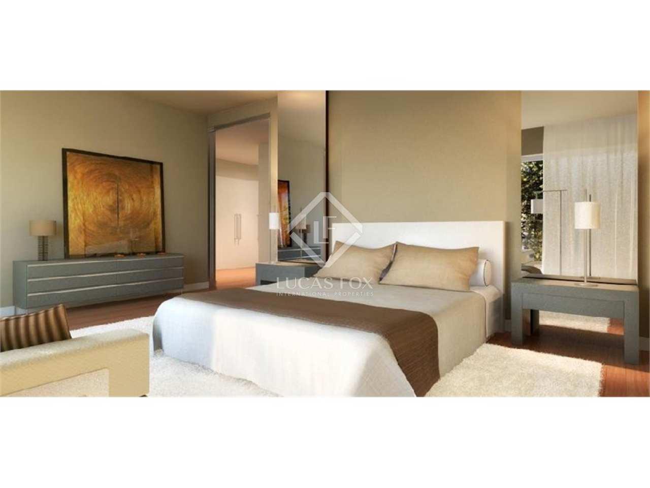 248m wohnung zum verkauf in lissabon stadt portugal. Black Bedroom Furniture Sets. Home Design Ideas