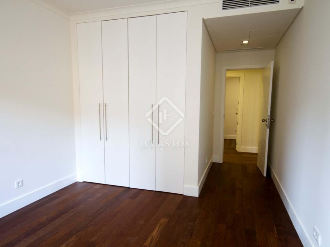 132m wohnung zum verkauf in lissabon stadt portugal. Black Bedroom Furniture Sets. Home Design Ideas