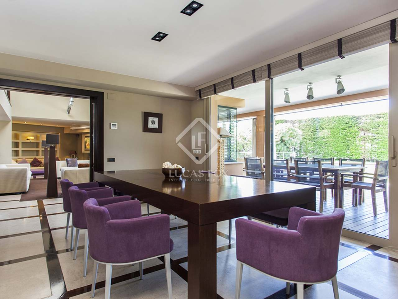 Spacious family home for sale in mas ram - Four bedroom houses great choice big families ...