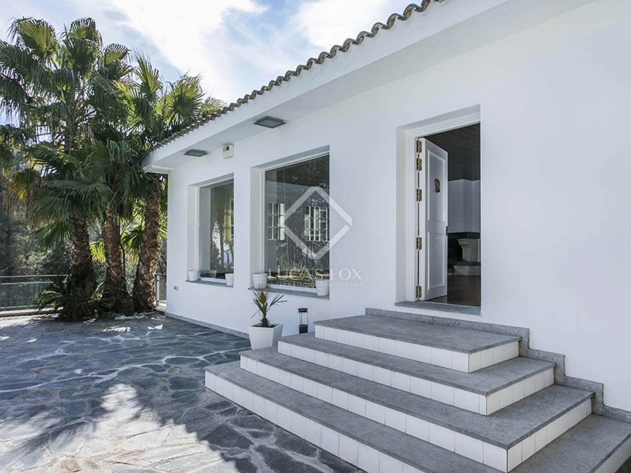 Primlet Property To Rent
