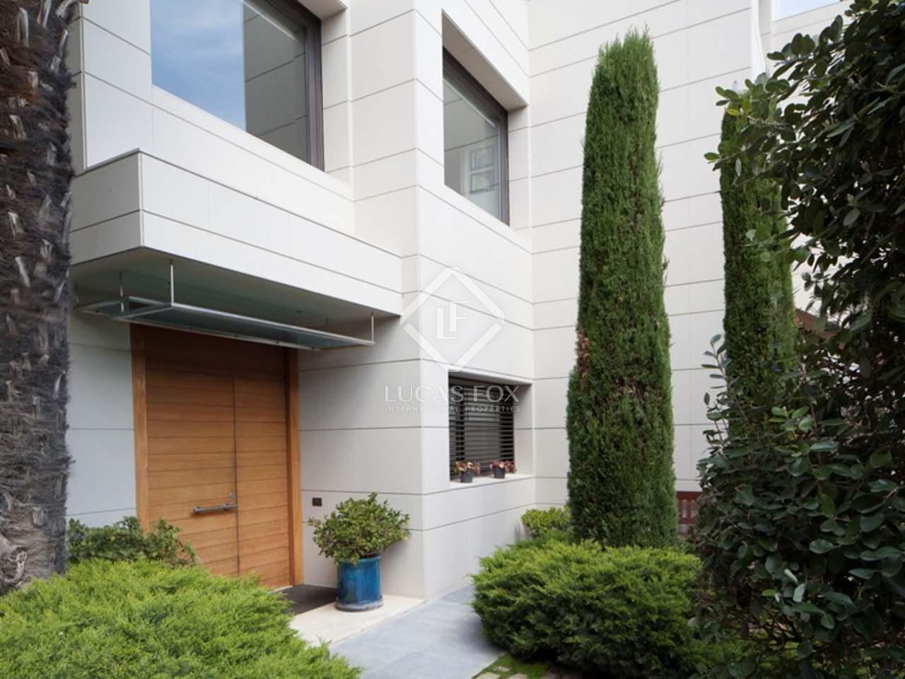 900m haus villa zum verkauf in alella maresme for Verkauf haus