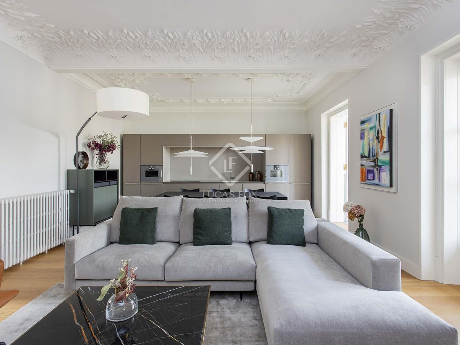 Imagen de la vivienda