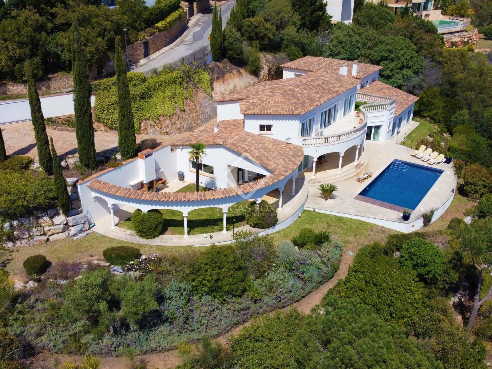 Immagine della proprietà