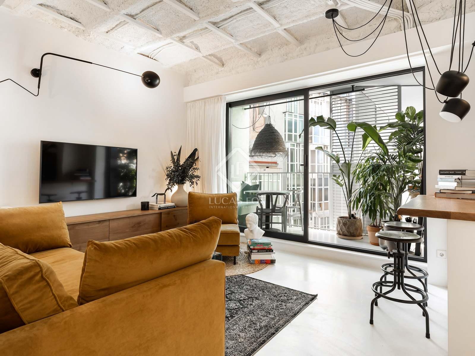 Bild der Immobilie