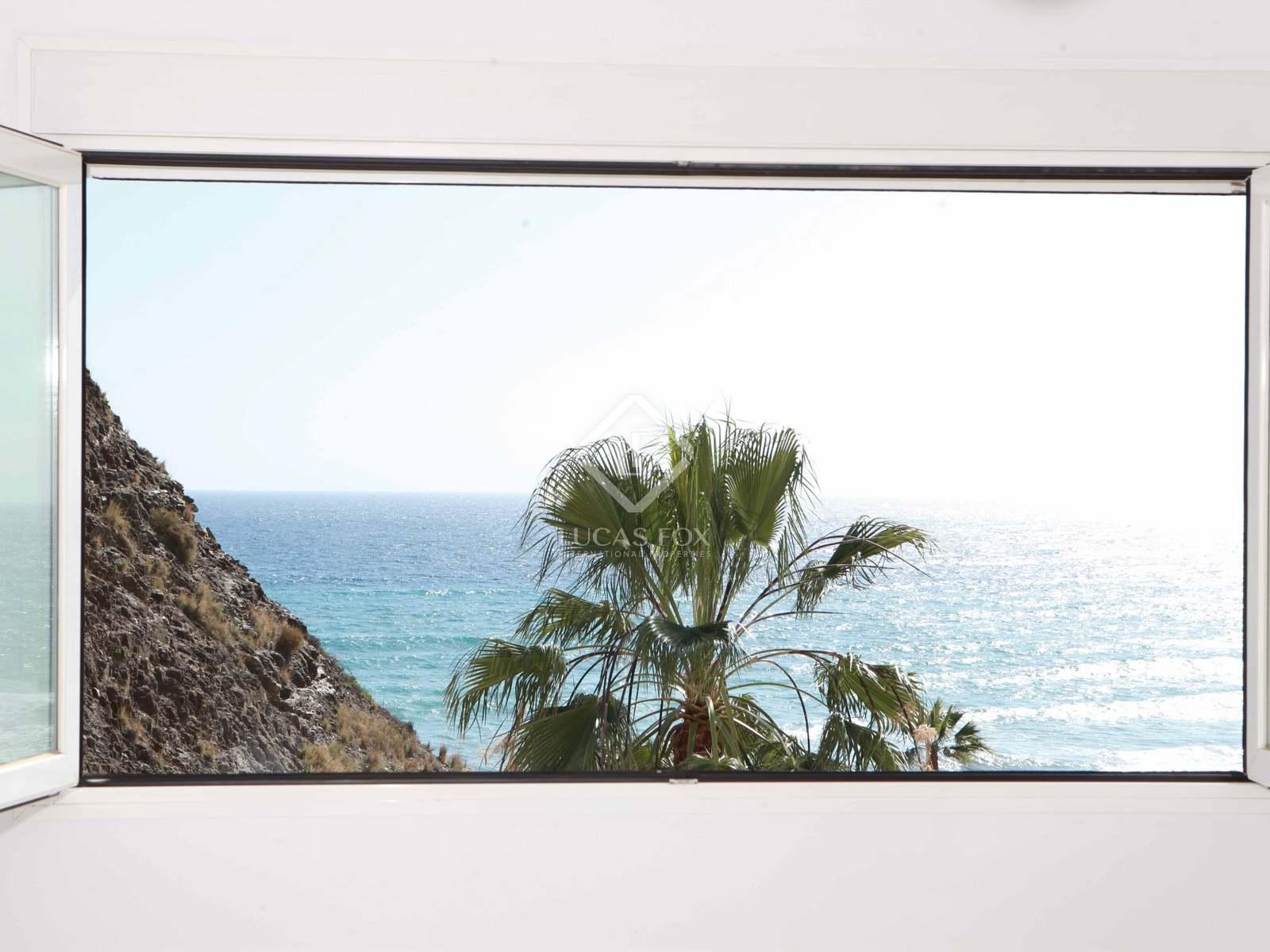 Vistas : Imagen de la vivienda