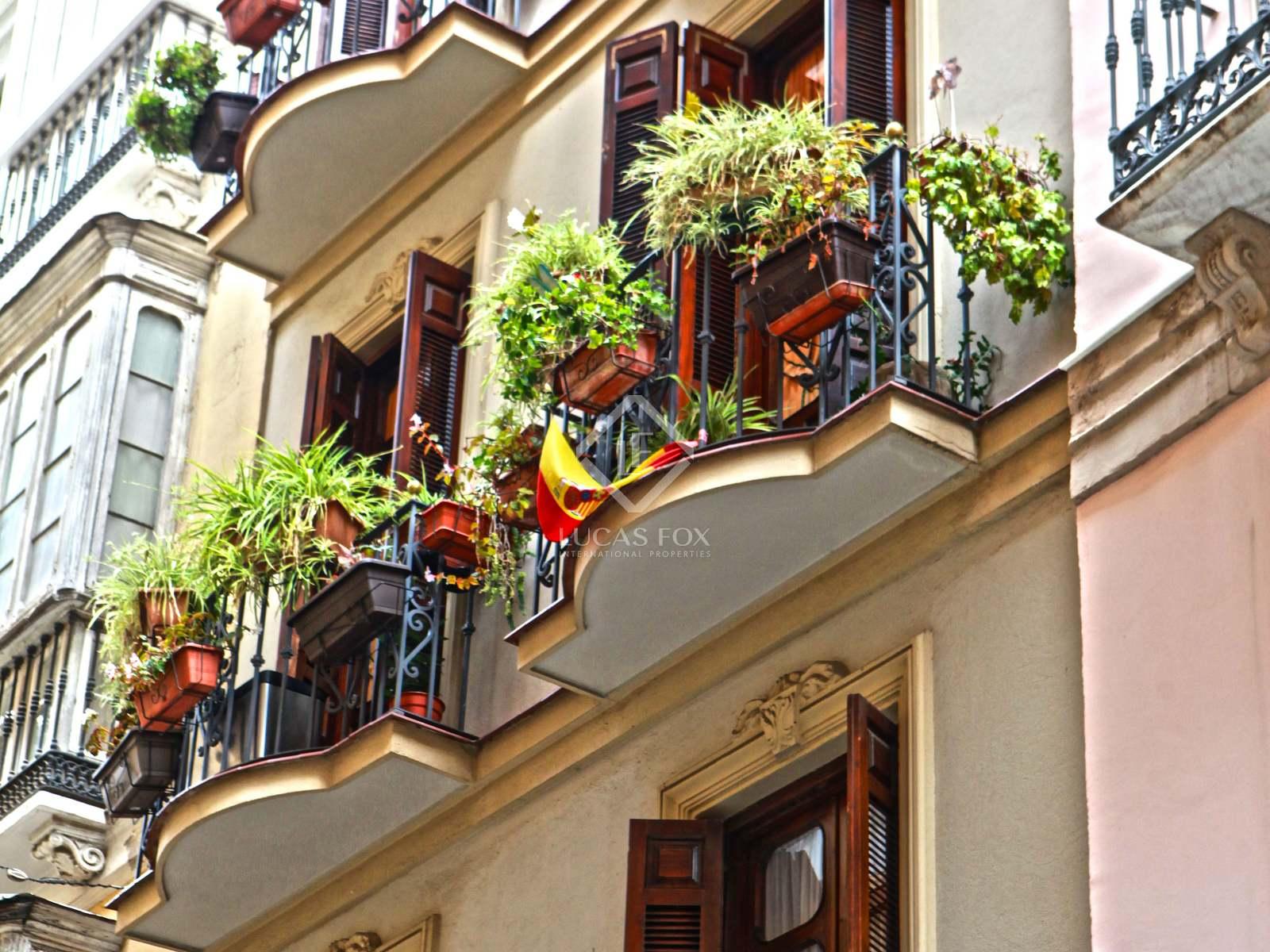 Fachada : Imagen de la vivienda