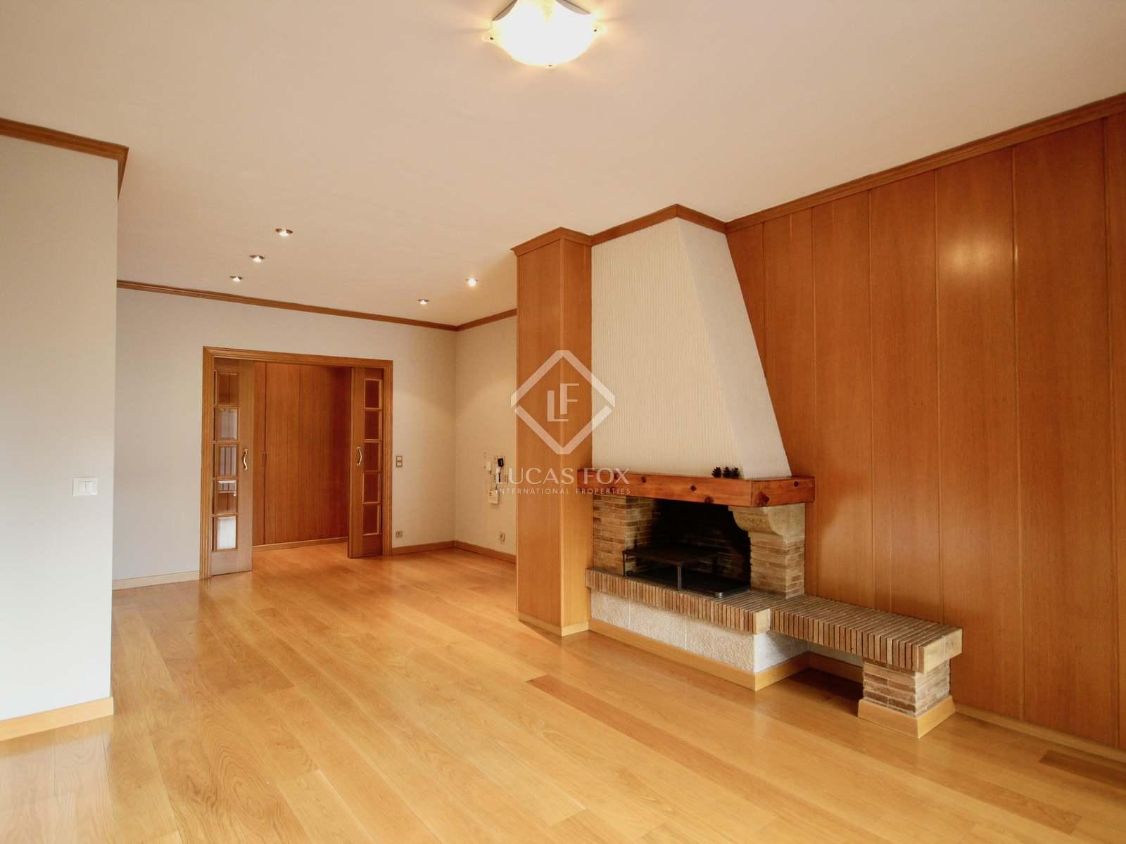 Imatge de la propietat