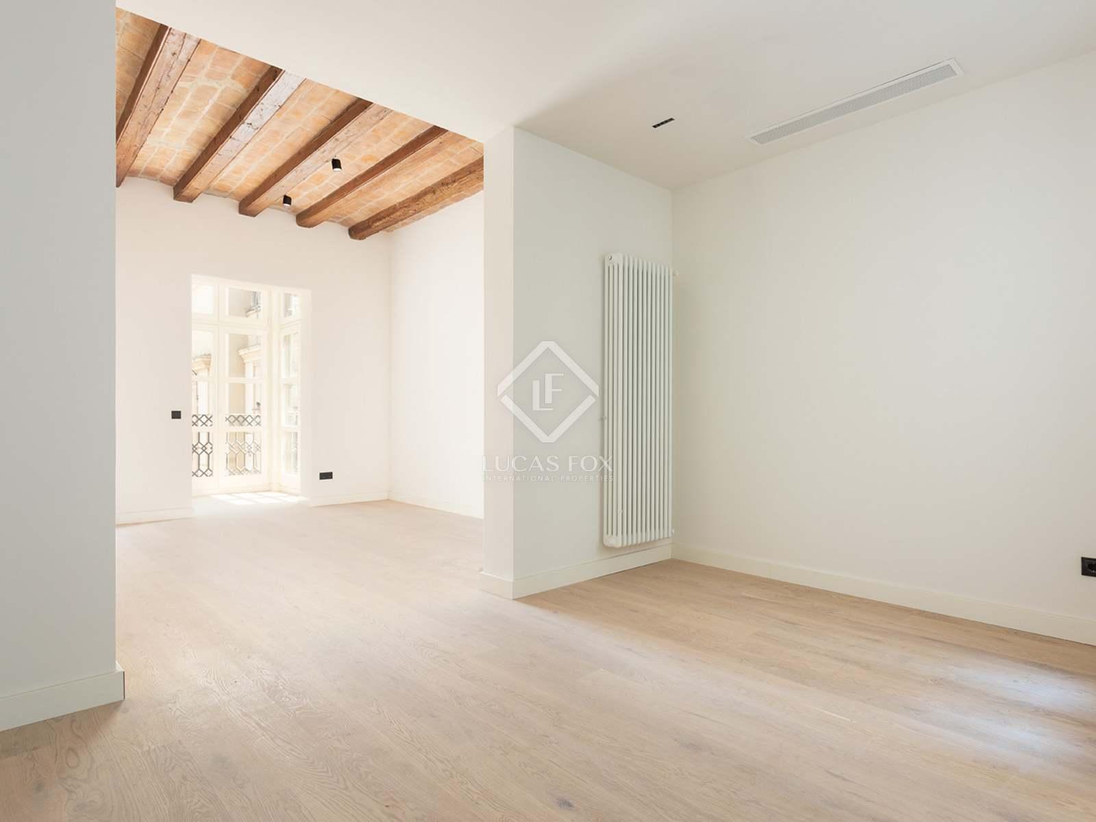 Sala de estar : Algunas de las imágenes digitales utilizadas son aproximativas