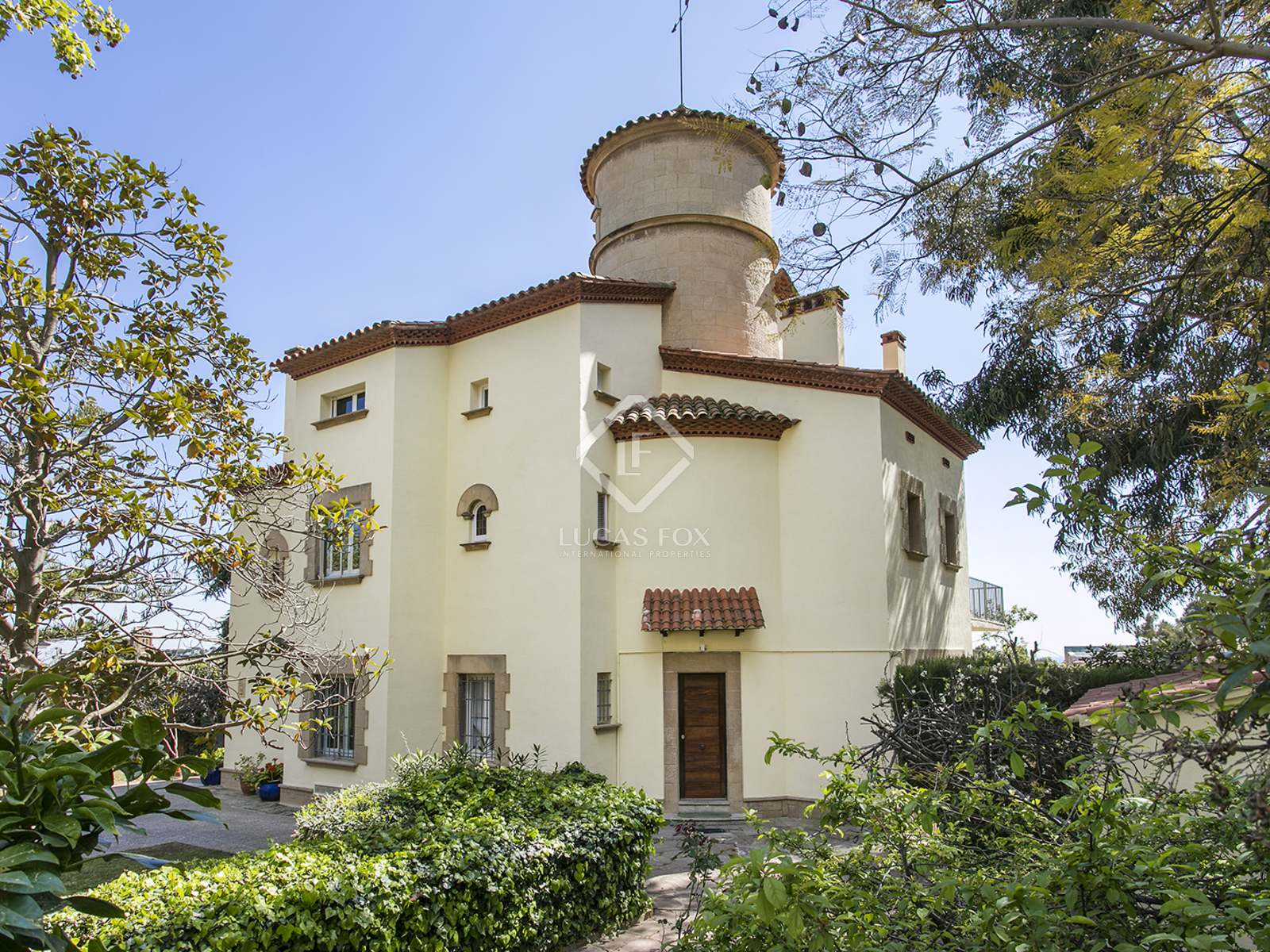 Image of the property