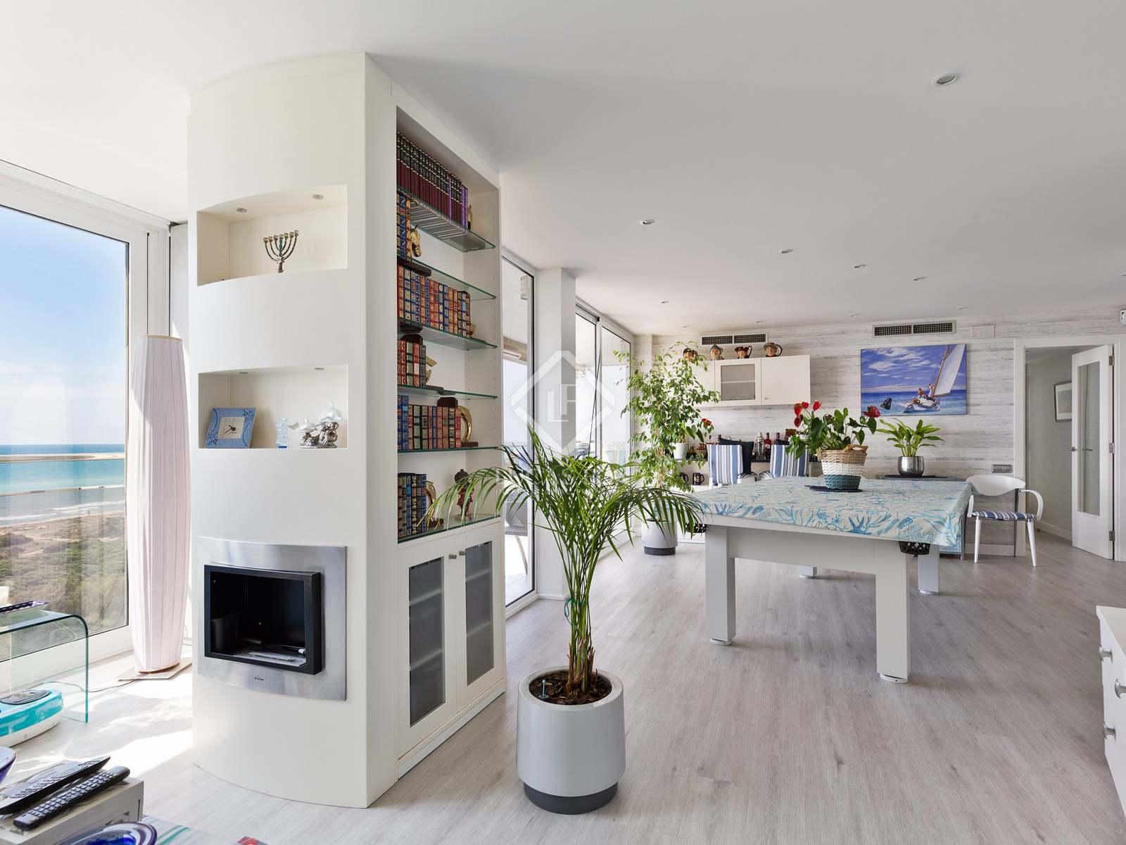 Sala de estar : Imagen de la vivienda
