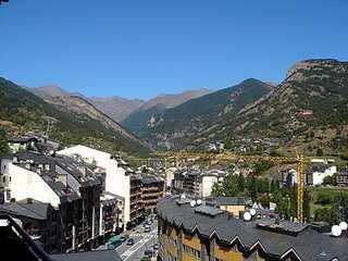Apartamento en venta en La Massana, Vallnord, Andorra