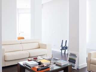 Apartment for sale in Ruzafa
