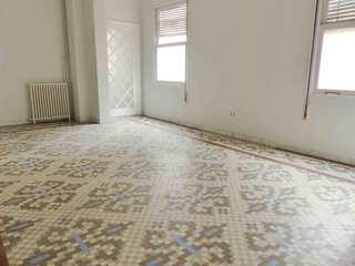 Apartamento en venta en Gran Vía Marqués del Turia, Valencia