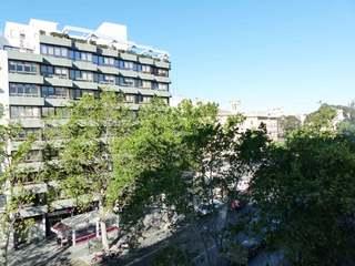 Sunny property to buy in Pla del Remei, Valencia