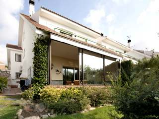 House for sale in Maresme in the north coast of Barcelona