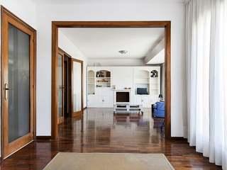 Apartamento a reformar en venta en la calle Aribau