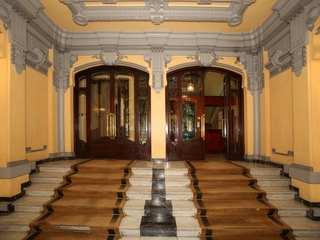 Marvellous apartment for sale near Retiro Park, Madrid