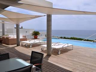 5-bedroom villa for sale, Zahara las Atunes, Costa de La Luz