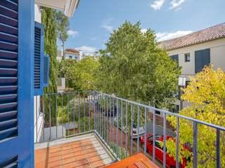 Apartamento de 2 dormitorios en venta, Calella de Palafrugell