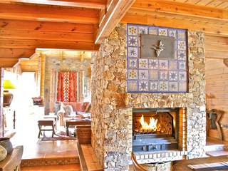 Luxury chalet for sale close to La Massana, Andorra