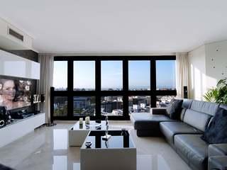 Luxury apartment for sale in Valencia city centre