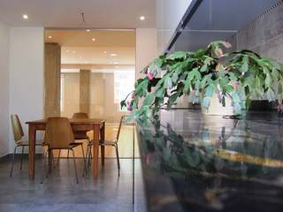 Apartment for sale in Castellana, Madrid