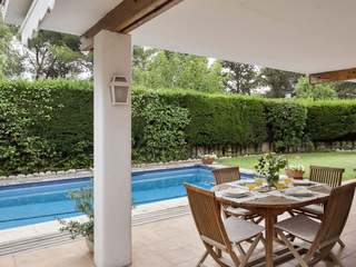 Property for sale in Los Viñedos, Sant Pere de Ribes, Sitges