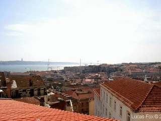 Wonderful apartment to purchase in Lisbon, Portugal