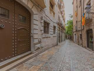 Apartment for sale in Girona city
