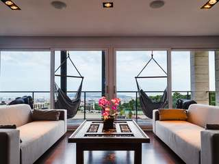 Huis / Villa van 384m² te koop met 90m² Tuin in Sarrià