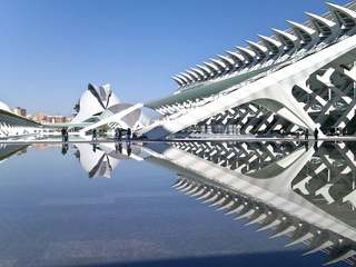New development properties for sale in Valencia