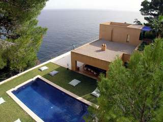 4-bedroom house to buy in Costa de Canyamel, Mallorca