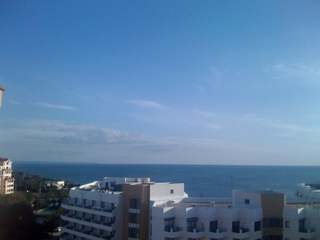 5 Bedroom Sea View Apartment For Sale in Cascais