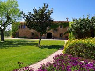 Girona country house to buy in the Baix Emporda