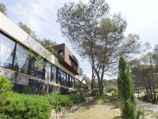 3-bedroom house for sale 15 minutes from Sitges