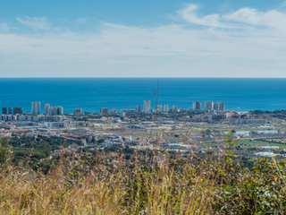 Costa Brava plot for sale in Playa de Aro