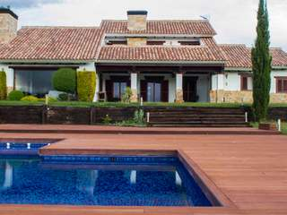 Country house for sale in Campo Arcís, Requena, Valencia