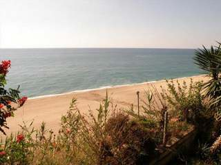 Building plot for sale in Canet de Mar, Maresme coast
