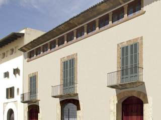 Manor house for sale in Palma Old Town, Mallorca
