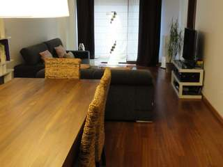 Beautiful renovated apartment for sale in Arinsal, Andorra