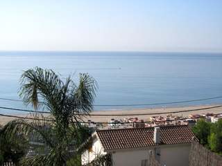 Villa to rent in Castelldefels / Gava Mar close to Barcelona