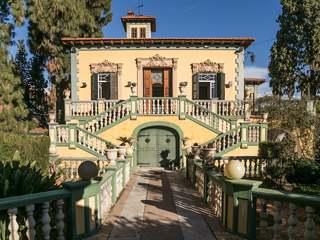 Large house to renovate for sale in Rocafort, Valencia