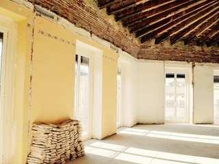 Propiedad para comprar y reformar en La Seu, Valencia