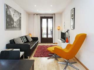 Tourist apartment for sale in Poble Sec, Barcelona