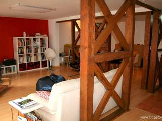 High quality flat to buy in Baixa, Lisbon