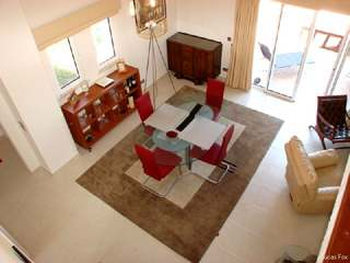 Refurbished apartment for sale in Quinta do Lago